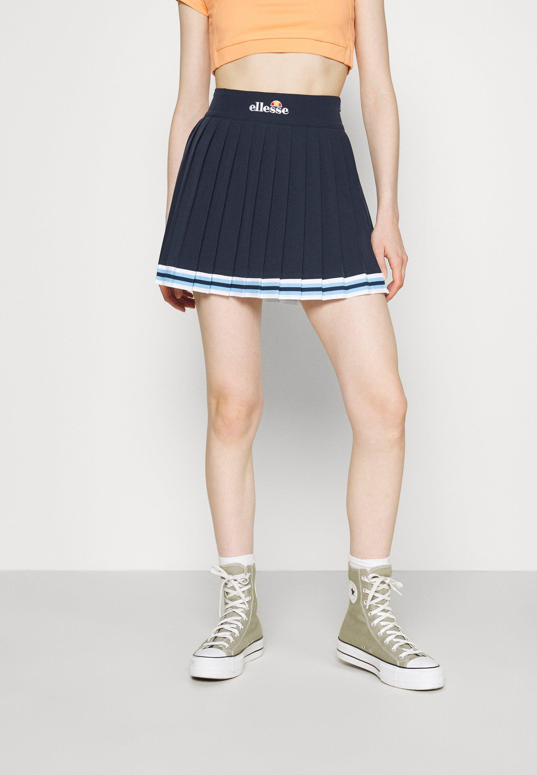 Mujer SKATE SKIRT - Minifalda
