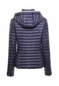 FUCHS SCHMITT - Light jacket - marine - 1