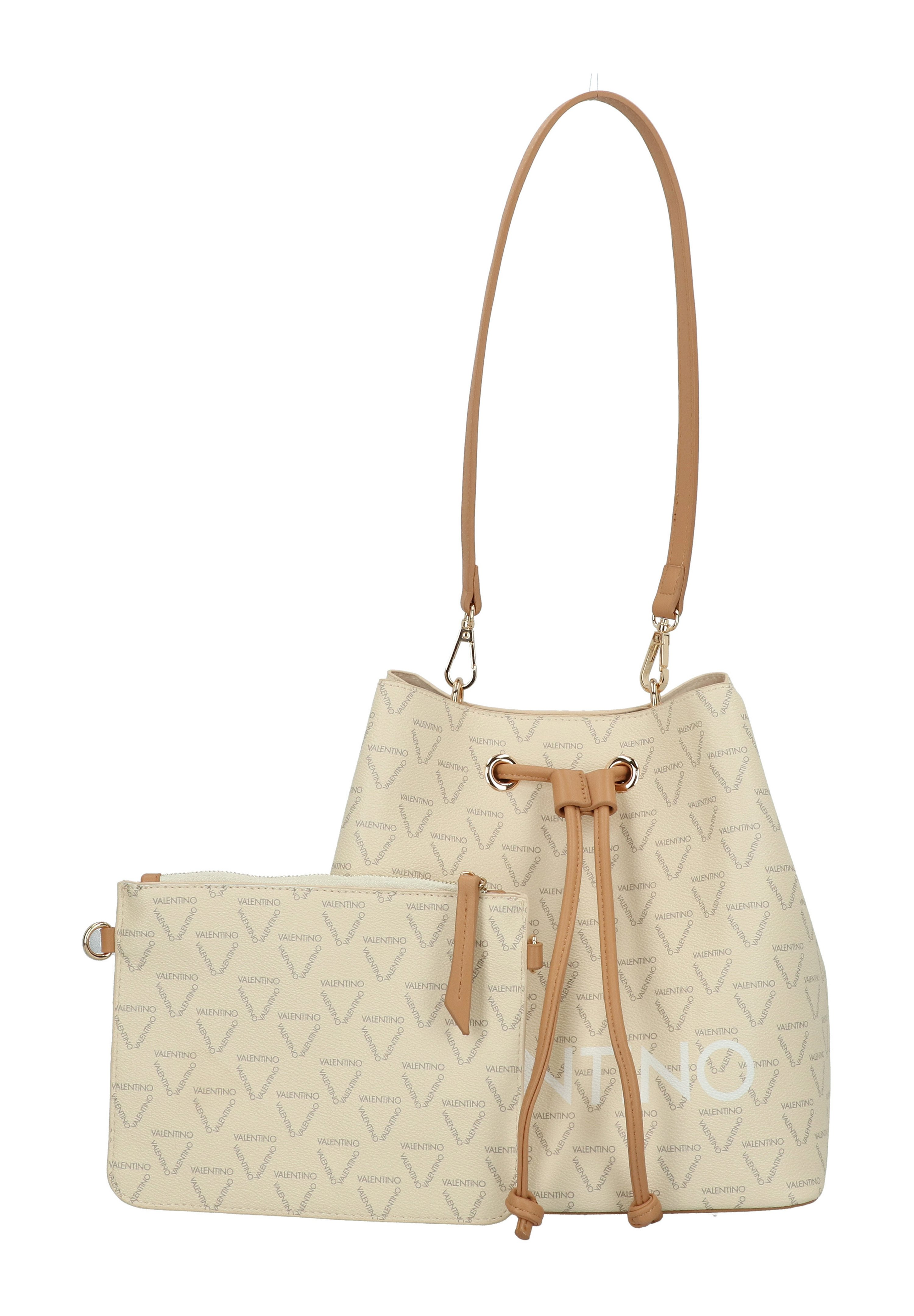 Women LIUTO - Handbag