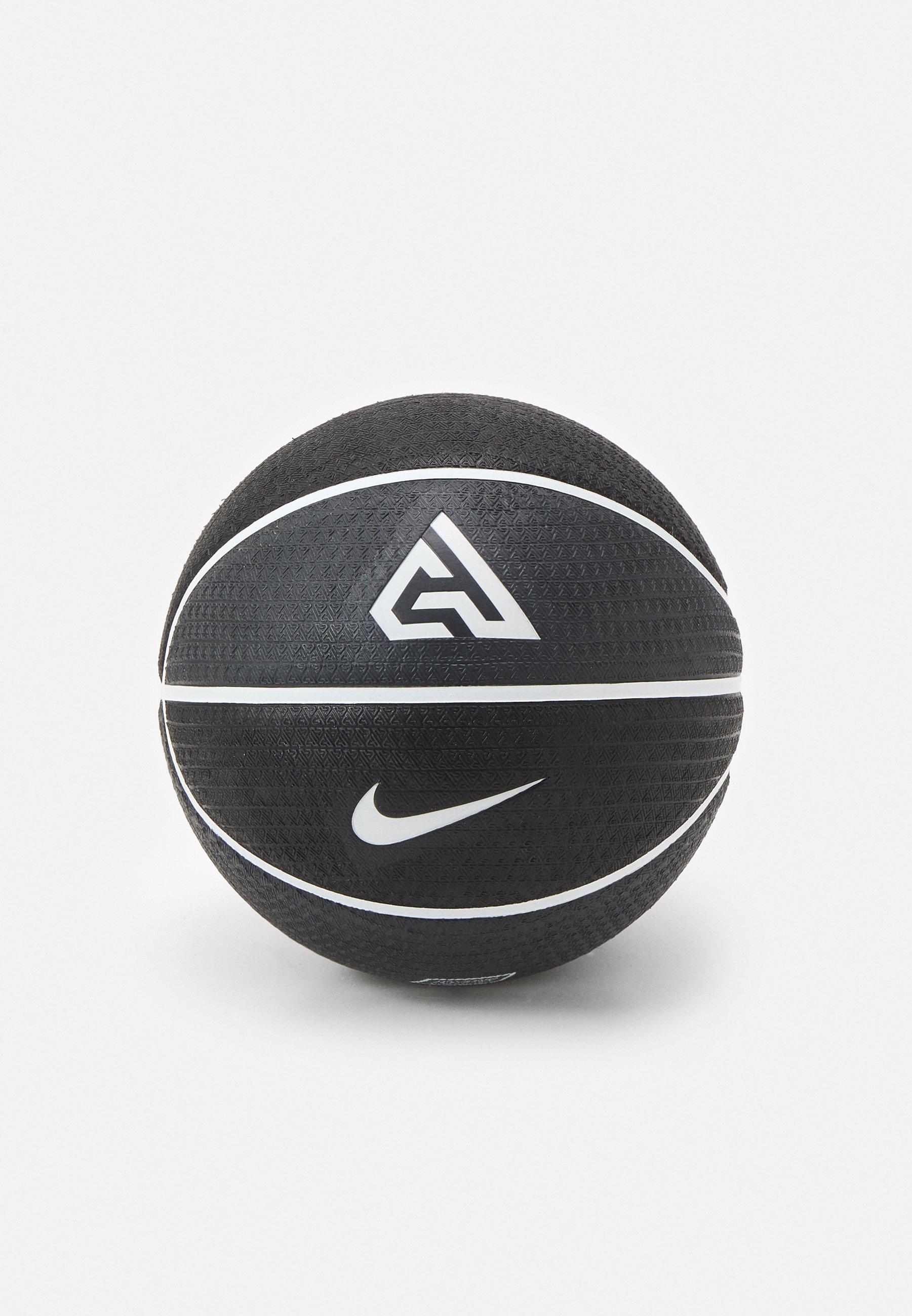 Herren PLAYGROUND  - Basketball