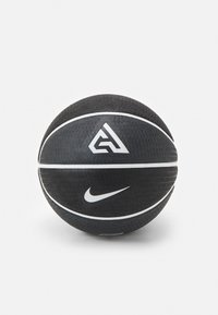 Nike Performance - PLAYGROUND  - Basketbal - anthracite/white/black - 1