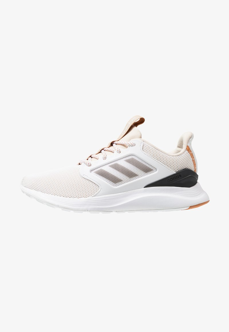 adidas Performance - ENERGYFALCON X - Neutral running shoes - grey three/tech copper
