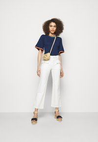 See by Chloé - Jumper - blue - 1