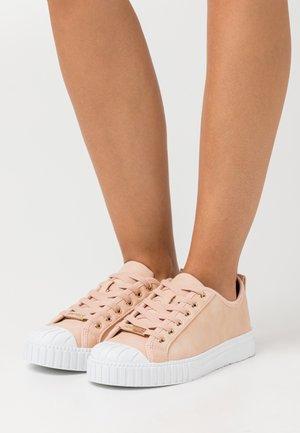 EMM - Sneakers basse - nude