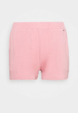 RELAX - Pyjama bottoms - rosewood