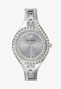 Swarovski - ETERNAL - Klokke - silver-coloured - 1