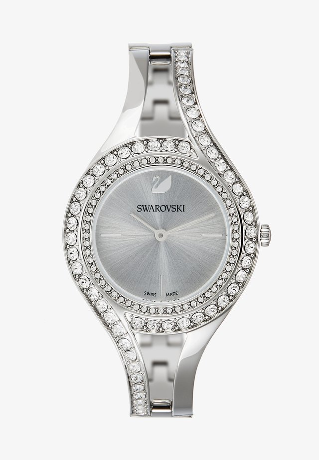 ETERNAL - Montre - silver-coloured