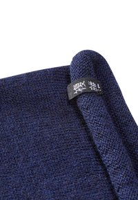 Enter the Complex - SLOUCH II - Beanie - navy blue - 4