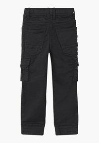 Staccato - KID - Pantalon cargo - midnight - 1