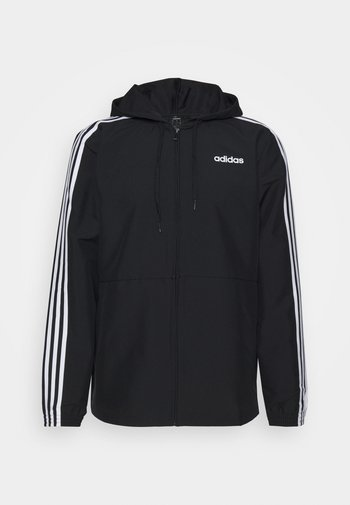 ESSENTIALS SPORTS JACKET
