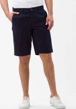 STYLE BARI - Shorts - navy