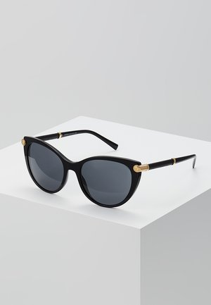 ROCK - Sunglasses - black
