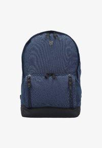 Victorinox - Rucksack - blue - 0