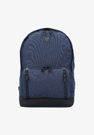 Sac à dos - blue