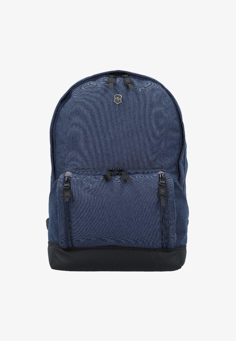 Victorinox - Rucksack - blue