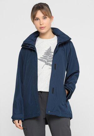 SEVILLA  - Outdoor jacket - blue