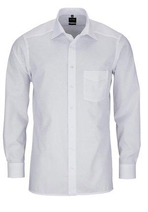 LUXOR  - Formal shirt - white