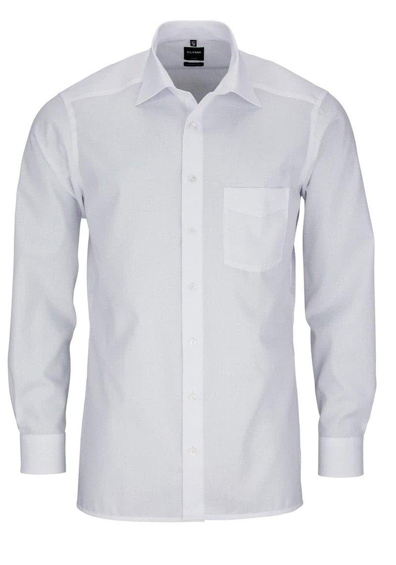 OLYMP - LUXOR  - Formal shirt - white