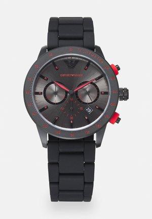 Chronograph watch - multi