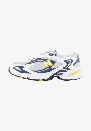 725 - Sneaker low - weiss