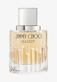JIMMY CHOO Fragrances - ILLICIT EAU DE PARFUM - Eau de Parfum - - - 0