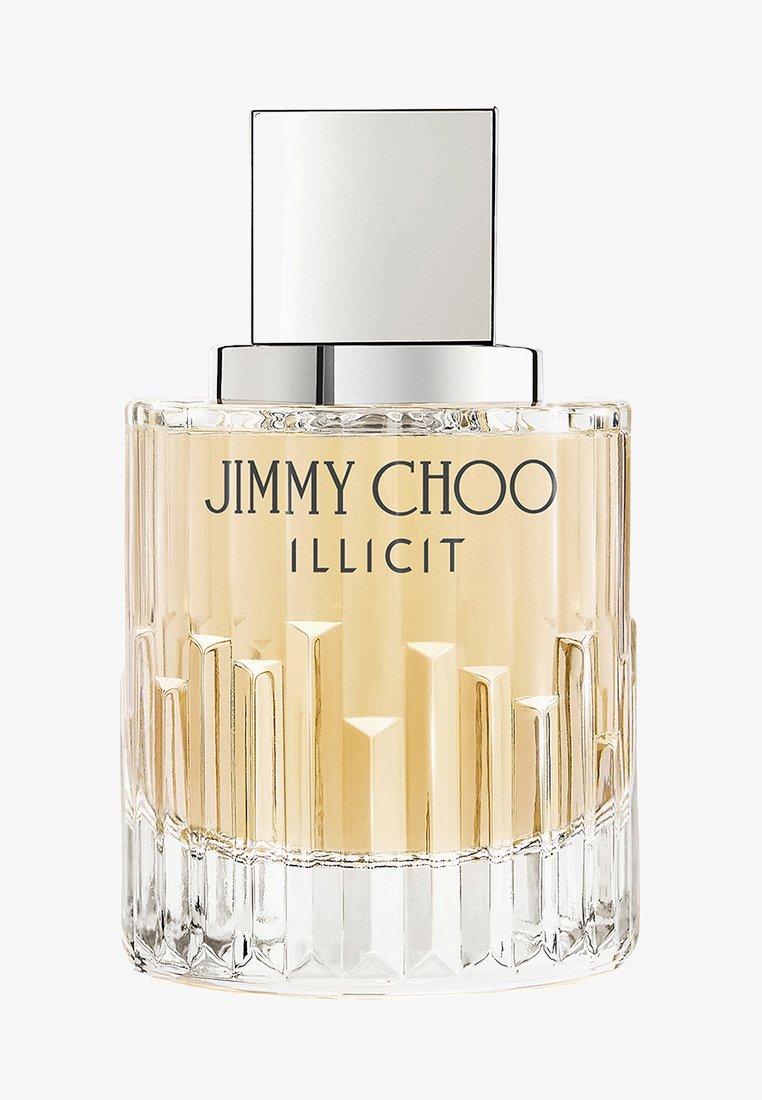 JIMMY CHOO Fragrances - ILLICIT EAU DE PARFUM - Eau de Parfum - -