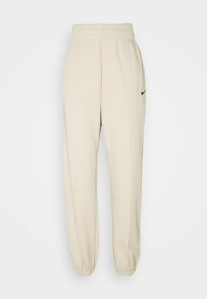 PANT TREND - Trainingsbroek - oatmeal