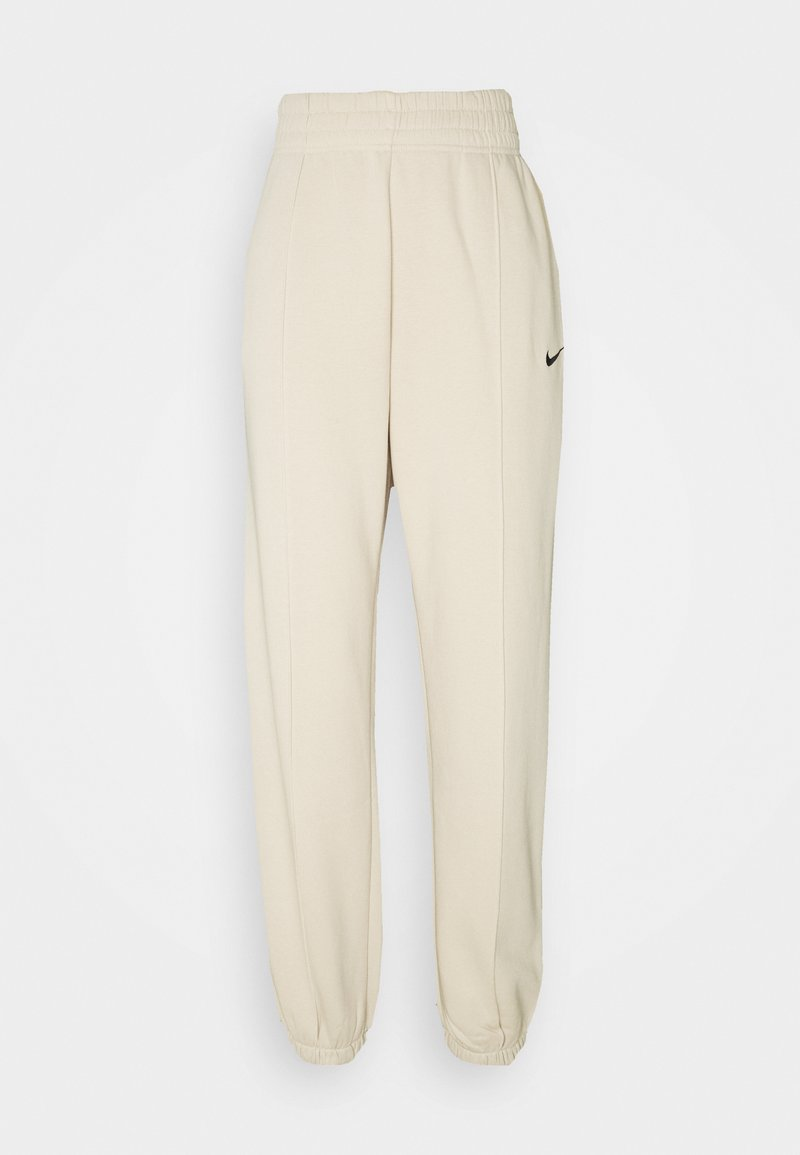 Nike Sportswear - PANT TREND - Pantalones deportivos - oatmeal
