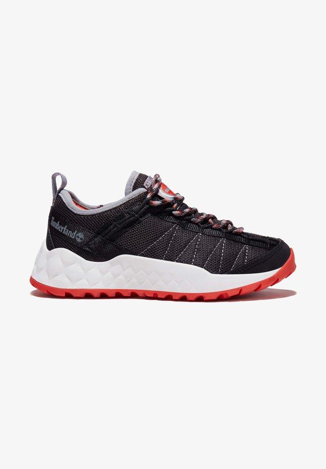 Zapatillas - jet black