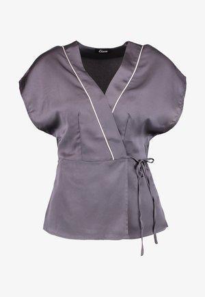 EPICE - Pyjama top - gris