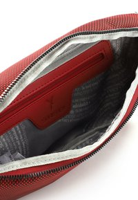 SURI FREY - MARRY - Bum bag - red 600 - 4