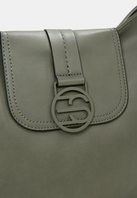 Esprit - Across body bag - olive - 5