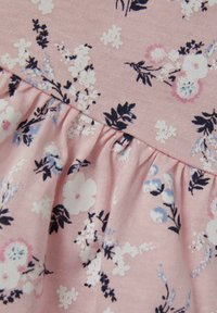 DeFacto - Day dress - pink - 3