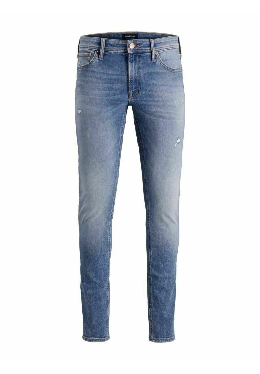 Herren LIAM ORIGINAL SBD  - Jeans Skinny Fit