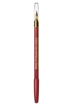 PROFESSIONAL LIP PENCIL - Lip liner - n.16 ruby