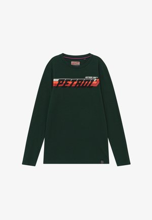 Longsleeve - bottle