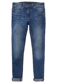 Petrol Industries - Slim fit jeans - sweet moonshine - 0