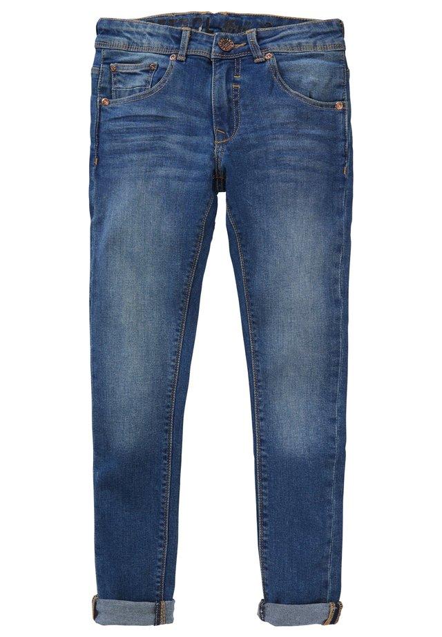 Slim fit jeans - sweet moonshine
