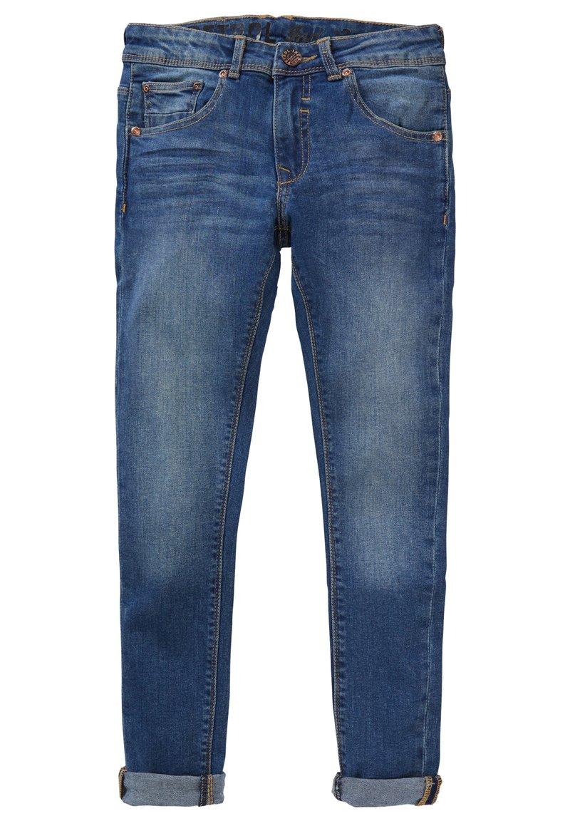 Petrol Industries - Slim fit jeans - sweet moonshine
