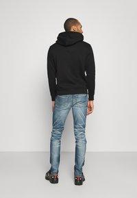 American Eagle - DESTROY - Slim fit jeans - effortlessly cool - 2