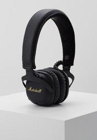 Marshall - MID A.N.C. - Headphones - black - 0