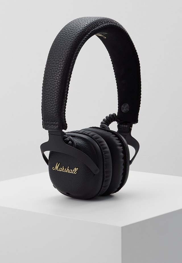 MID A.N.C. - Casque - black