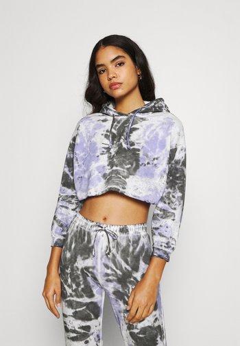 ÇOK RENKLI - Sweatshirt - multi color