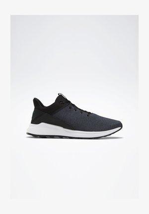 REEBOK EVER ROAD DMX 2.0 SHOES - Zapatillas de running neutras - black