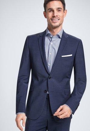 ALLEN - Suit jacket - navy