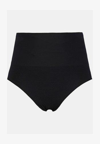 BODYFORMING - Intimo modellante - schwarz
