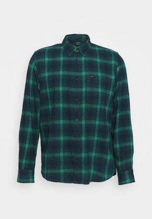 Shirt - pine