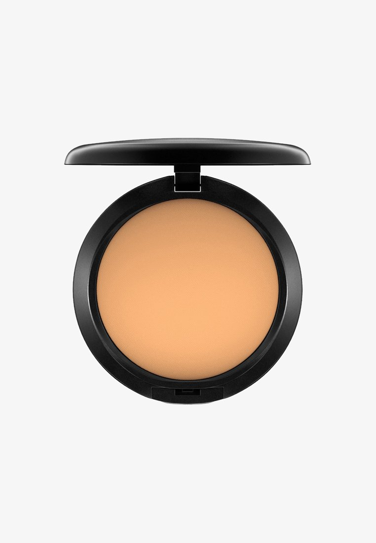 MAC - STUDIO FIX POWDER PLUS FOUNDATION - Foundation - nc44.5