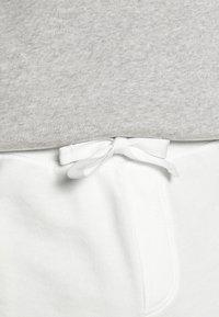Tommy Hilfiger - Shorts - ecru - 3