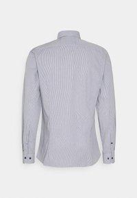 OLYMP No. Six - SIX - Formal shirt - marine - 6